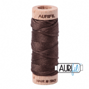Aurifloss - 6-strand cotton floss - 1140 (Bark)